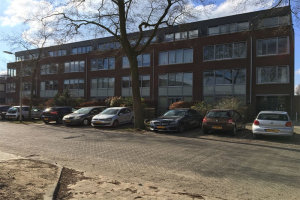 View apartment for rent in Oss Professor Regoutstraat, € 775, 62m2 - 372852. Interested? check out this apartment and leave a message!