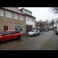Bekijk studio te huur in Tilburg Tournooistraat, € 600, 30m2 - 329042. Geïnteresseerd? Bekijk dan deze studio en laat een bericht achter!
