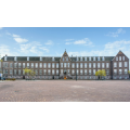 For rent: Apartment Dr. Jan IngenHouszplein, Breda - 1