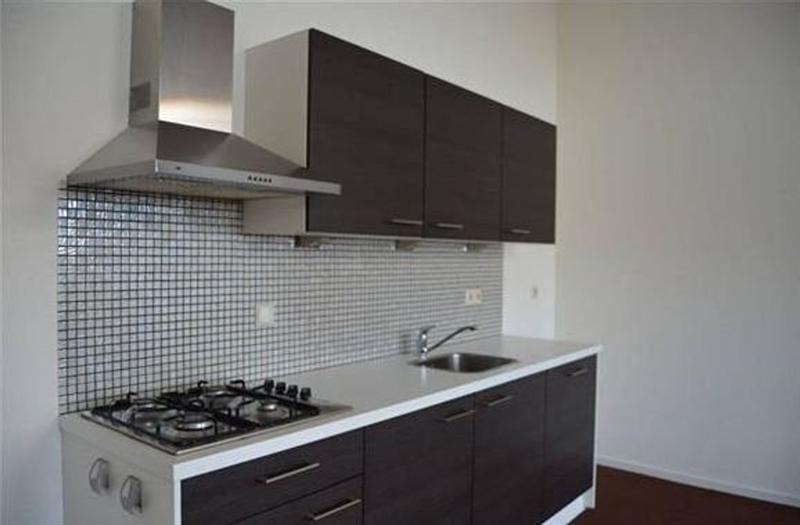 Te huur: Appartement Javastraat, Den Haag - 4