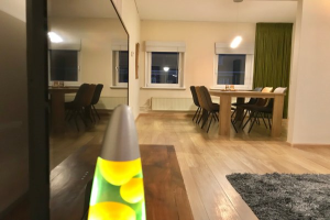 View apartment for rent in Eindhoven Petrus Dondersstraat, € 1395, 95m2 - 378807. Interested? check out this apartment and leave a message!