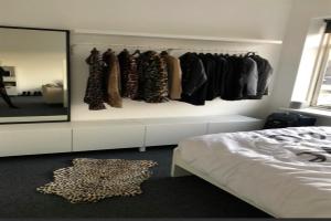 Bekijk studio te huur in Tilburg Korvelseweg, € 595, 28m2 - 390790. Geïnteresseerd? Bekijk dan deze studio en laat een bericht achter!