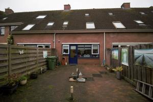 Bekijk woning te huur in Almere Schapenmeent, € 1295, 110m2 - 326722. Geïnteresseerd? Bekijk dan deze woning en laat een bericht achter!