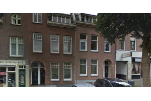 Bekijk woning te huur in Arnhem Oranjestraat, € 1034, 60m2 - 286271. Geïnteresseerd? Bekijk dan deze woning en laat een bericht achter!