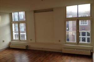 Te huur: Appartement Oudkerkhof, Utrecht - 1