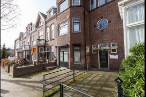 Bekijk appartement te huur in Arnhem Paul Krugerstraat, € 600, 35m2 - 320525. Geïnteresseerd? Bekijk dan deze appartement en laat een bericht achter!