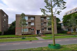 Bekijk appartement te huur in Nijmegen van Schaeck Mathonsingel, € 1001, 110m2 - 319837. Geïnteresseerd? Bekijk dan deze appartement en laat een bericht achter!