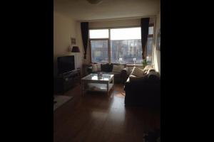 Bekijk appartement te huur in Schiedam Rotterdamsedijk, € 750, 95m2 - 295348. Geïnteresseerd? Bekijk dan deze appartement en laat een bericht achter!