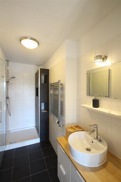 Te huur: Appartement Gansstraat, Utrecht - 1