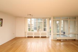 Te huur: Appartement Omval, Amsterdam - 1