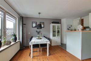 For rent: Apartment Hofveld, Apeldoorn - 1