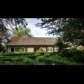 Bekijk appartement te huur in Best Mosselaarweg: Ruime woning  - € 1425, 170m2 - 341119
