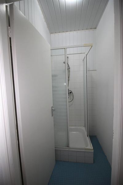 For rent: Room Jan ten Brinkstraat, Den Haag - 1