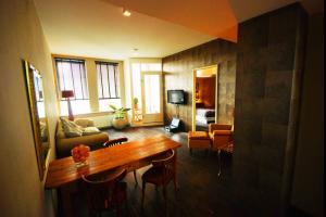 Bekijk appartement te huur in Arnhem Tivolilaan, € 820, 70m2 - 291324. Geïnteresseerd? Bekijk dan deze appartement en laat een bericht achter!