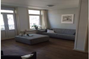 Bekijk appartement te huur in Amsterdam Ceintuurbaan, € 1650, 60m2 - 369772. Geïnteresseerd? Bekijk dan deze appartement en laat een bericht achter!
