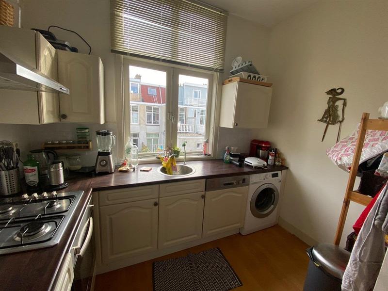 Te huur: Appartement Nicolaas Tulpstraat, Den Haag - 3