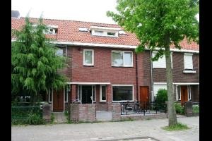 Bekijk studio te huur in Tilburg Abel Tasmanstraat, € 425, 45m2 - 296308. Geïnteresseerd? Bekijk dan deze studio en laat een bericht achter!