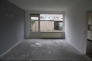Bekijk woning te huur in Arnhem Sleggeplantsoen, € 780, 125m2 - 292500. Geïnteresseerd? Bekijk dan deze woning en laat een bericht achter!