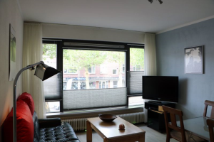 Bekijk appartement te huur in Weert Dries, € 1100, 79m2 - 367139. Geïnteresseerd? Bekijk dan deze appartement en laat een bericht achter!
