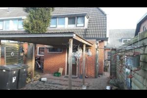 Bekijk woning te huur in Groningen Houwerzijlstraat, € 900, 95m2 - 291433. Geïnteresseerd? Bekijk dan deze woning en laat een bericht achter!