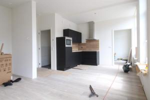 Te huur: Appartement Molenstraat, Helmond - 1