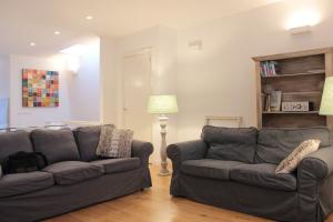 Bekijk appartement te huur in Den Haag De Carpentierstraat, € 850, 60m2 - 328458. Geïnteresseerd? Bekijk dan deze appartement en laat een bericht achter!
