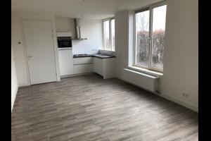 Bekijk appartement te huur in Den Bosch Churchilllaan, € 850, 60m2 - 289799. Geïnteresseerd? Bekijk dan deze appartement en laat een bericht achter!