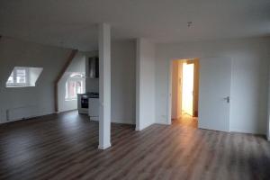 Te huur: Appartement Kremerstraat, Bergen Op Zoom - 1