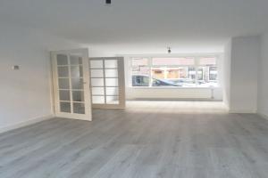 Bekijk woning te huur in Rotterdam Koraalstraat, € 1095, 80m2 - 342069. Geïnteresseerd? Bekijk dan deze woning en laat een bericht achter!