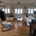 Bekijk appartement te huur in Breda Ginnekenweg, € 1000, 80m2 - 260723. Geïnteresseerd? Bekijk dan deze appartement en laat een bericht achter!