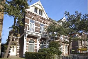 Bekijk appartement te huur in Arnhem Amsterdamseweg, € 725, 55m2 - 310012. Geïnteresseerd? Bekijk dan deze appartement en laat een bericht achter!