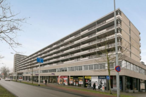 View apartment for rent in Eindhoven Bomanshof, € 1395, 95m2 - 371861. Interested? check out this apartment and leave a message!