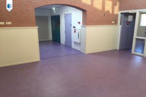 Bekijk kamer te huur in Den Bosch Gaasterland, € 250, 60m2 - 387325. Geïnteresseerd? Bekijk dan deze kamer en laat een bericht achter!