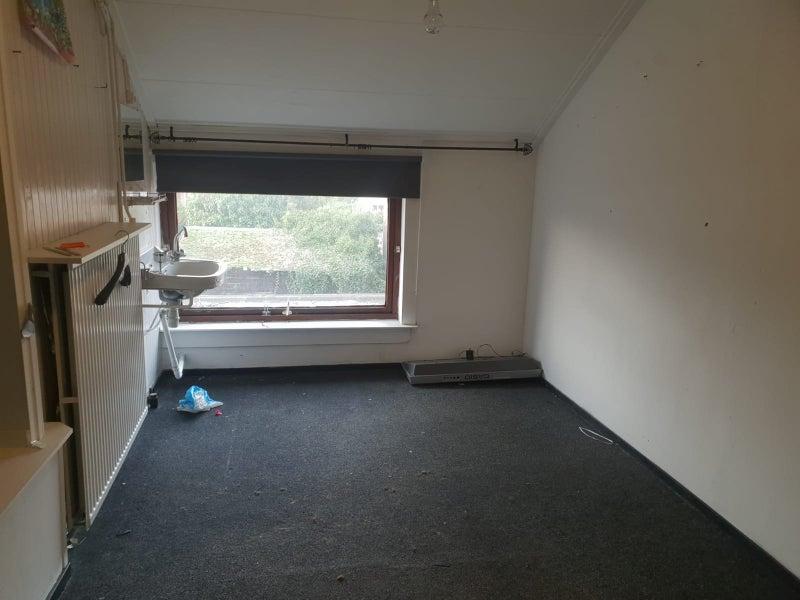 For rent: Room Pyrmontstraat, Enschede - 2