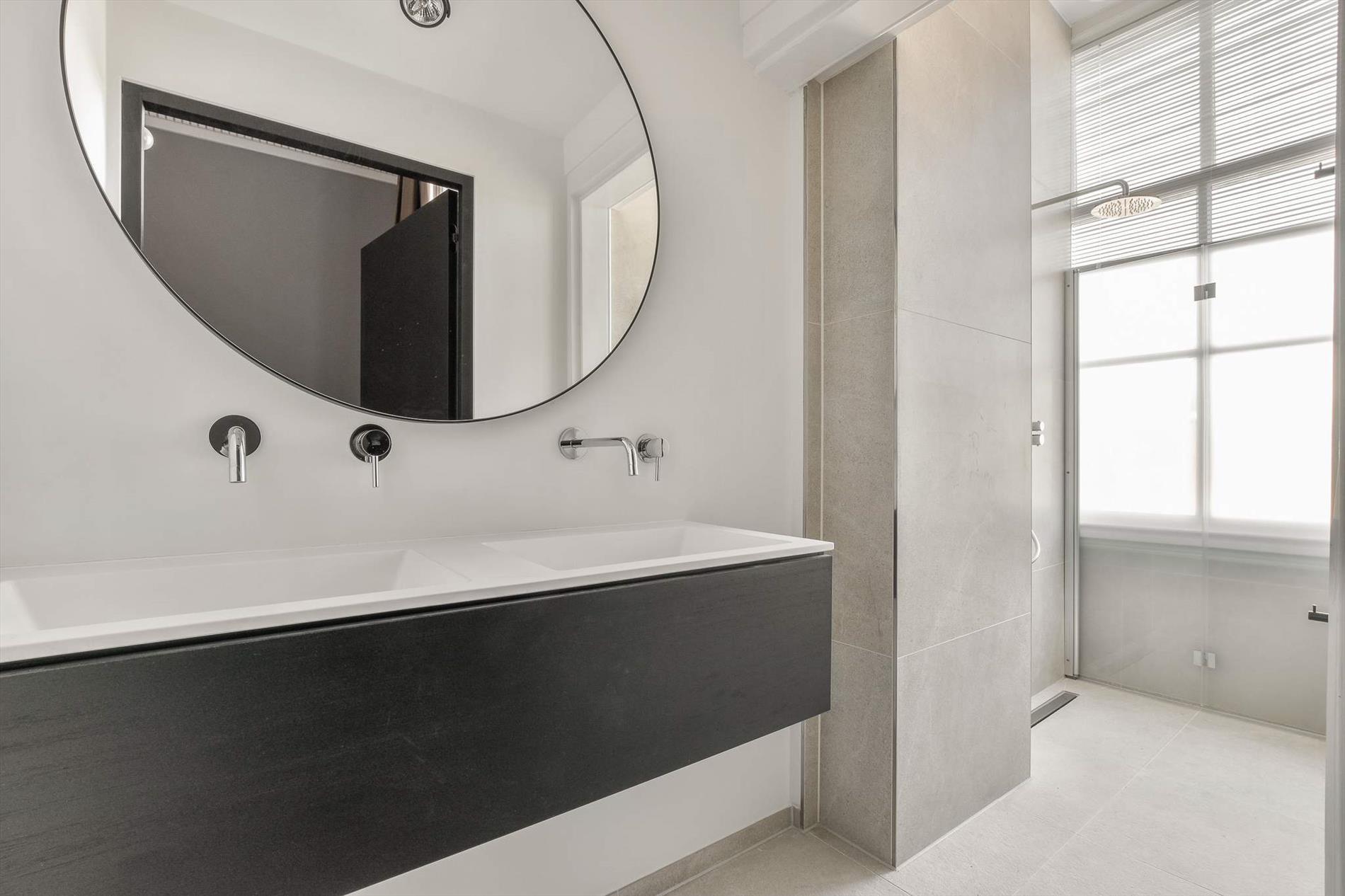 Te huur: Appartement Nieuwe Gracht, Haarlem - 17