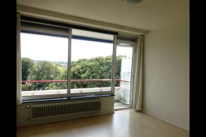 Bekijk appartement te huur in Maastricht Koningsplein, € 530, 35m2 - 326462. Geïnteresseerd? Bekijk dan deze appartement en laat een bericht achter!