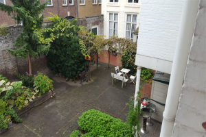 View apartment for rent in Maastricht Batterijstraat, € 673, 50m2 - 322113. Interested? check out this apartment and leave a message!