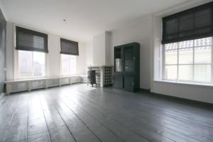 Bekijk appartement te huur in Kampen Herensmitsteeg, € 795, 120m2 - 338650. Geïnteresseerd? Bekijk dan deze appartement en laat een bericht achter!