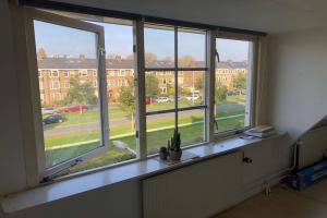 For rent: Room Johan de Wittlaan, Arnhem - 1