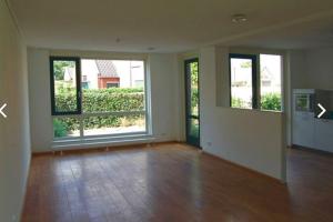 Bekijk woning te huur in Vught Margrietlaan, € 1645, 250m2 - 385013. Geïnteresseerd? Bekijk dan deze woning en laat een bericht achter!