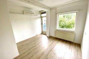 Te huur: Appartement 2e Eeldepad, Den Haag - 1