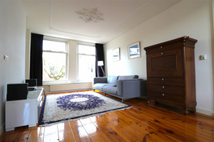 View apartment for rent in Groningen Jan Goeverneurstraat, € 1250, 111m2 - 395254. Interested? check out this apartment and leave a message!