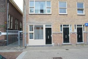 Bekijk studio te huur in Dordrecht C.d. Wetstraat, € 625, 28m2 - 357282. Geïnteresseerd? Bekijk dan deze studio en laat een bericht achter!