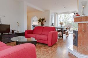 For rent: House Rubensstraat, Heerhugowaard - 1