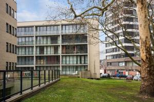 Bekijk appartement te huur in Enschede Kortelandstraat, € 1082, 103m2 - 364250. Geïnteresseerd? Bekijk dan deze appartement en laat een bericht achter!