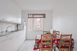 View apartment for rent in Almere Marktmeesterstraat, € 1190, 81m2 - 369438. Interested? check out this apartment and leave a message!