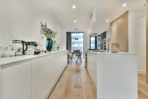 View apartment for rent in Amsterdam Pieter Cornelisz. Hooftstraat, € 2750, 70m2 - 382726. Interested? check out this apartment and leave a message!