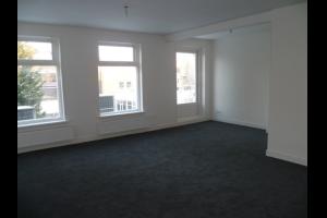 Bekijk studio te huur in Breda Emmastraat, € 595, 30m2 - 296399. Geïnteresseerd? Bekijk dan deze studio en laat een bericht achter!