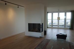 Te huur: Appartement Batavierenweg, Nijmegen - 1