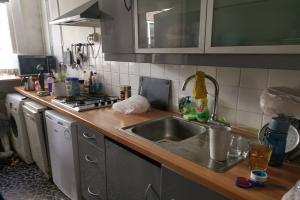 Bekijk appartement te huur in Leiden Janvossensteeg, € 750, 36m2 - 394804. Geïnteresseerd? Bekijk dan deze appartement en laat een bericht achter!